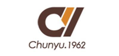 chunyu家居乳胶床垫