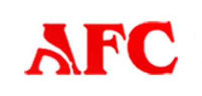 AFC蒸汽熨斗