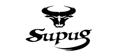 SUPUG有源音箱