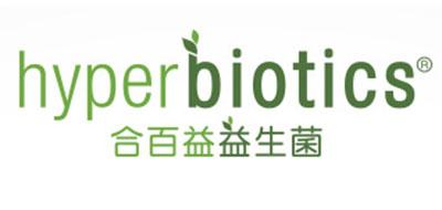 hyperbiotics益生菌