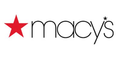 Macys镂空手表