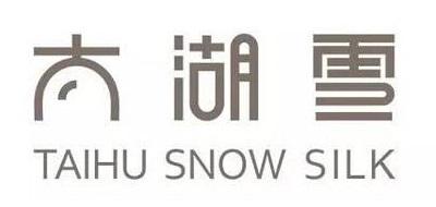 太湖雪蚕丝被