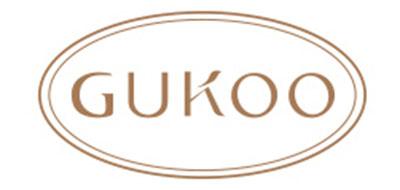 GUKOO家居服