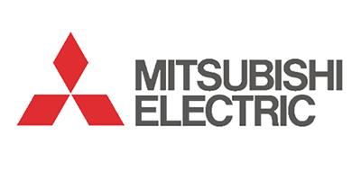 三菱电机继电器
