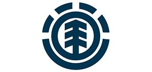 Element品牌标志LOGO