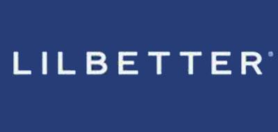 Lilbetter服装