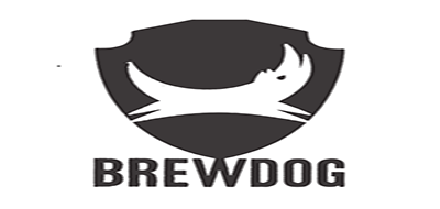 酿酒狗进口啤酒