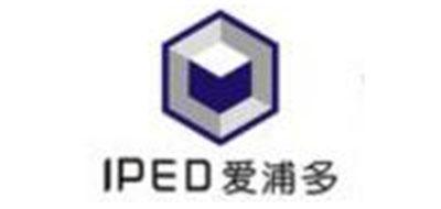 IPED摄像头