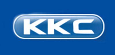 KKC电动牙刷
