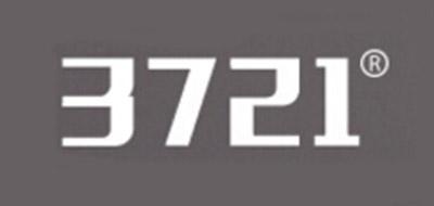 3721家居高尔夫球杆