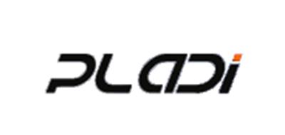 Pladi望远镜