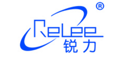 relee镜头