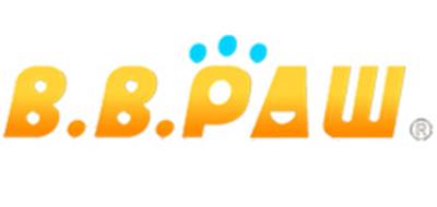 bbpaw英语点读机