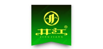 井江野山茶油
