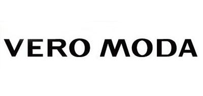 VeroModa绒面高跟鞋