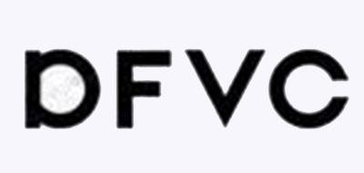 DFVC裙子