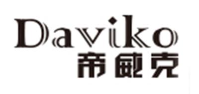 daviko豆豆鞋
