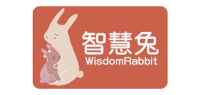 智慧兔儿童游戏围栏