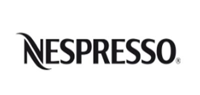 奈斯派索进口咖啡