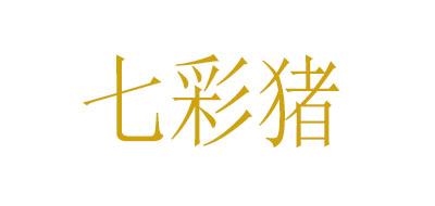 七彩猪运动陆战棋