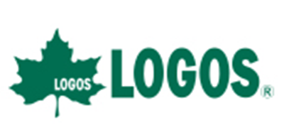 logos防潮垫