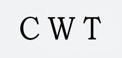 CWT表带