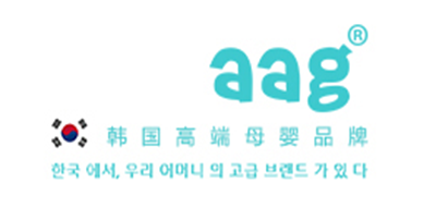 aag吸鼻器