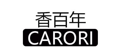 CARORI汽车香水