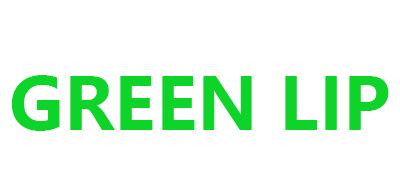 GREEN LIP孕妇装