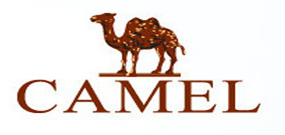 骆驼滑雪杖