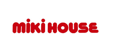 MIKIHOUSE兒童涼鞋
