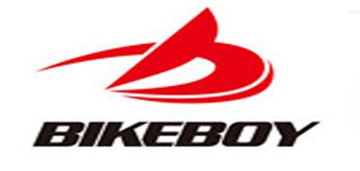 bikeboy摩托车锁
