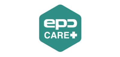 EPC防尘口罩