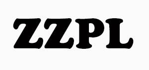 ZZPL充气船
