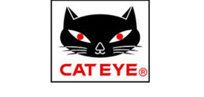 猫眼运动眼镜