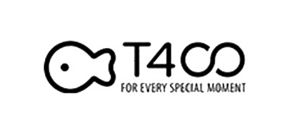 T400饰品