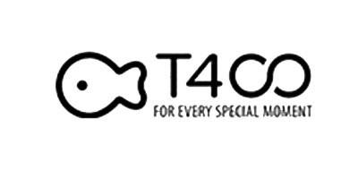 T400水晶