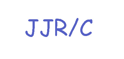 JJR/C恐龙玩具