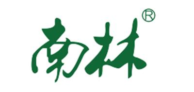 南林硅藻純