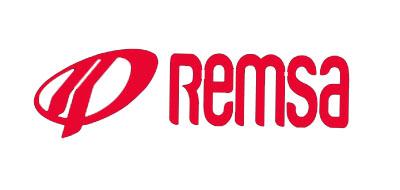 REMSA刹车油