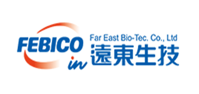远东生技纳豆激酶