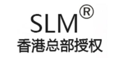 SLM滑板鞋