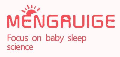梦瑞格婴儿枕头