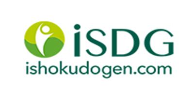 ISDG保健品