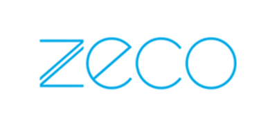 ZECO微型投影仪