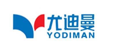 yodiman乒乓球拍
