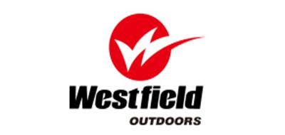 westfieldoutdoor钓鱼箱
