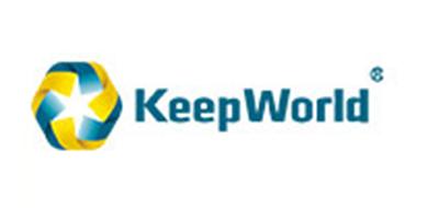 KeepWorld增压泵