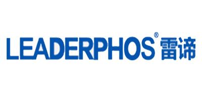 leaderphos净水器滤芯