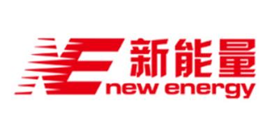 新能量氬弧焊機